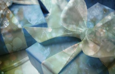 DRAKE DIAMONDS: A New Harlequin Series by Author Teri Wilson