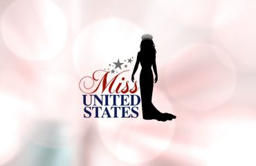 Teri Wilson at the Miss United States Pageant